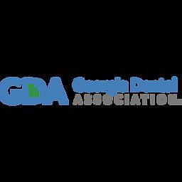Revenue Recovery Georgia