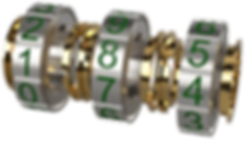 combo_lock_assembly_rectangle_500px.png