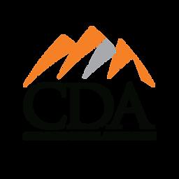 Revenue Recovery Colorado
