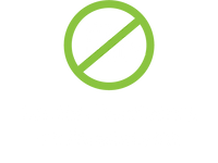 No size limits symbol for iCoreConnect iCoreFlex private encrypted network