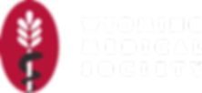 WMS_Temp_Vector_Logo_ForDark.png