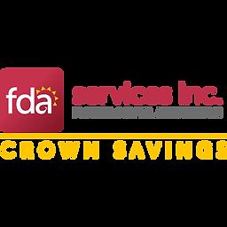 Revenue Recovery Florida