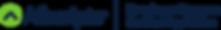 RGB_Allscripts_Developer_Program_Certifi