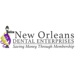 Revenue Recovery New Orleans