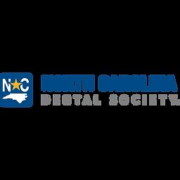 Revenue Recovery North Carolina