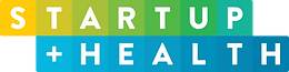 Logo of StartUp Health accelerator