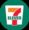 7 11 Logo.png