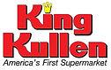 King-Kullen-logo.jpg