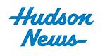 Hudson News.png
