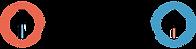 1-alacarte-logo.png