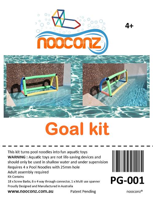 Goal Kit