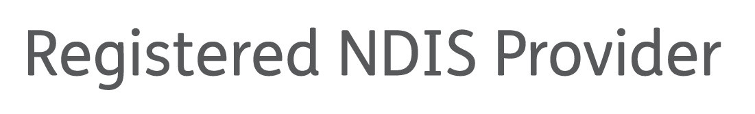 nooconz - NDIS approved