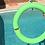 Thumbnail: 2 x Hoop Kit