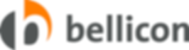 logo_bellicon.png