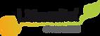 logo_ESSENTIEL_2016.png