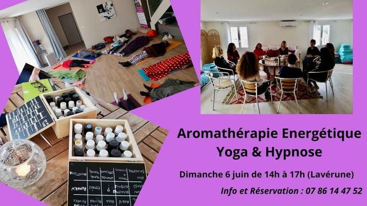 visuel_atelier_aroma_yoga_hypnose_annepi