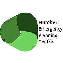 Humber Emergency Planning Centre Logo-9.