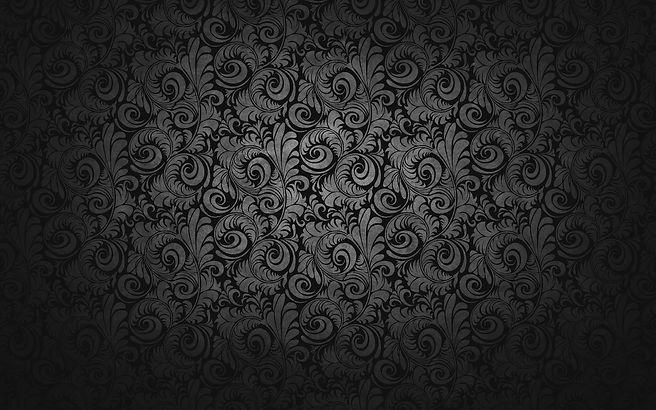 black-wallpapers-25166-5183170.jpg