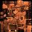 Thumbnail: OWEUS™ CULTURE Hoodie