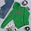 Thumbnail: LMNOP™ Official Hoodie