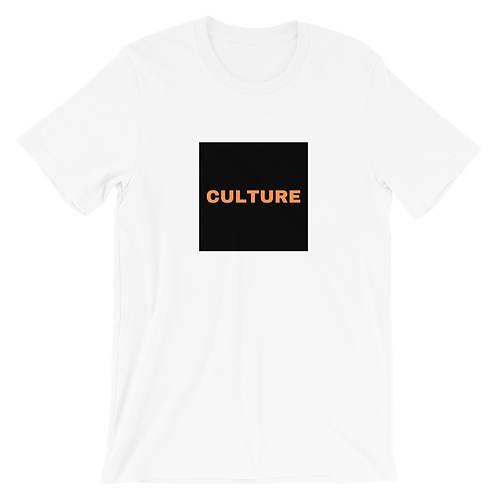 INVERTD™ CULTURE T-Shirt