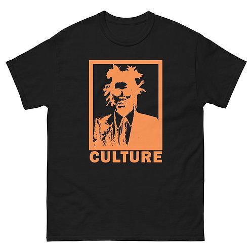 CULTURE   BHM #1 T-Shirt