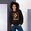 Thumbnail: CULTURE | BHM #7 Sweatshirt