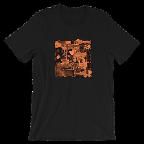 OWEUS™ CULTURE T-Shirt