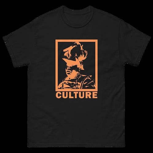 CULTURE | BHM #8 T-Shirt