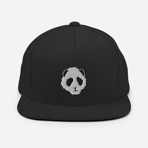 SAVE ME   PANDA Hat