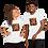 Thumbnail: OWEUS™ CULTURE T-Shirt