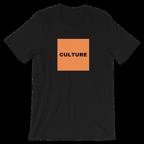 Official CULTURE T-Shirt