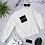 Thumbnail: INVERTD™ CULTURE Sweatshirt