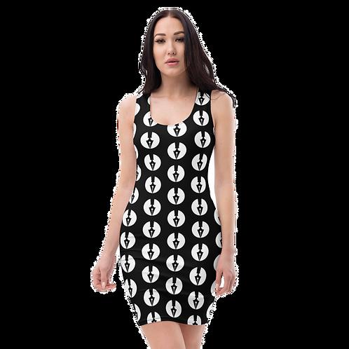 POETS™ Dress