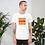 Thumbnail: Official CULTURE T-Shirt