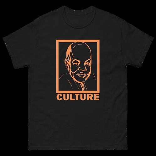 CULTURE | BHM #15 T-Shirt