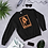 Thumbnail: CULTURE | BHM #7 Sweatshirt