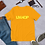 Thumbnail: LMNOP™ Official T-Shirt