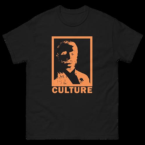 CULTURE   BHM #5 T-Shirt