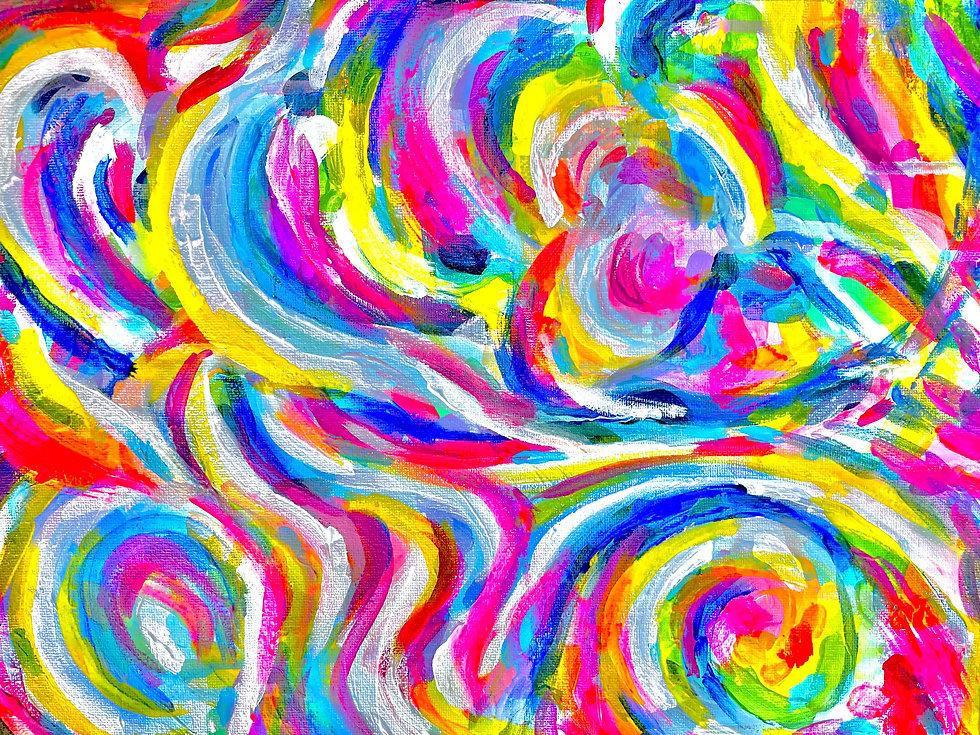 Original painting_edited.jpg