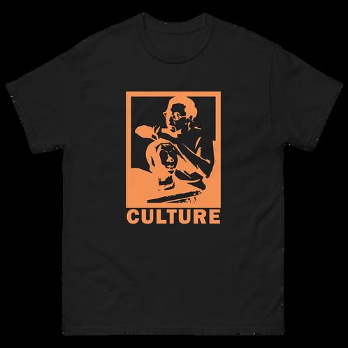 CULTURE | BHM #9 T-Shirt