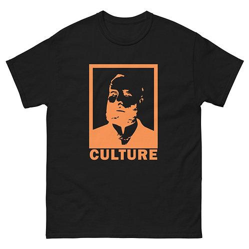 CULTURE   BHM #4 T-Shirt