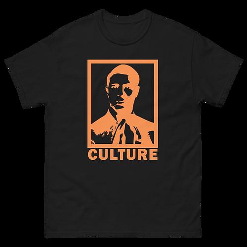 CULTURE | BHM #2 T-Shirt