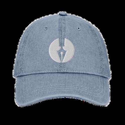 POETS™ Denim Hat