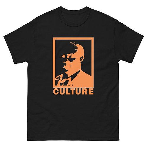 CULTURE | BHM #13 T-Shirt