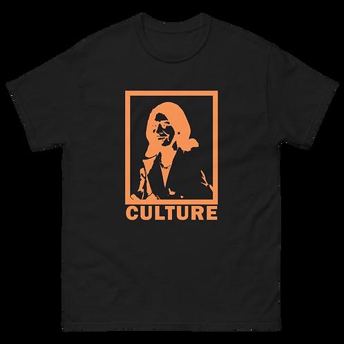 CULTURE | BHM #7 T-Shirt