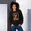 Thumbnail: CULTURE | BHM #8 Sweatshirt