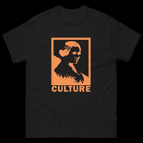 CULTURE | BHM #6 T-Shirt