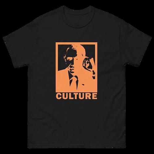 CULTURE | BHM #10 T-Shirt