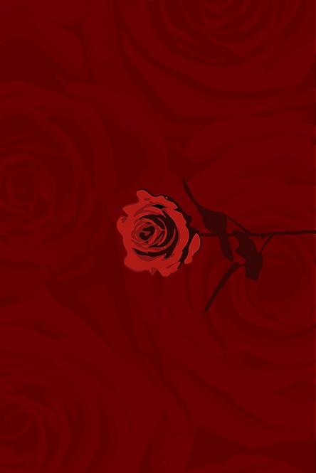 ROSES: Love Anthology